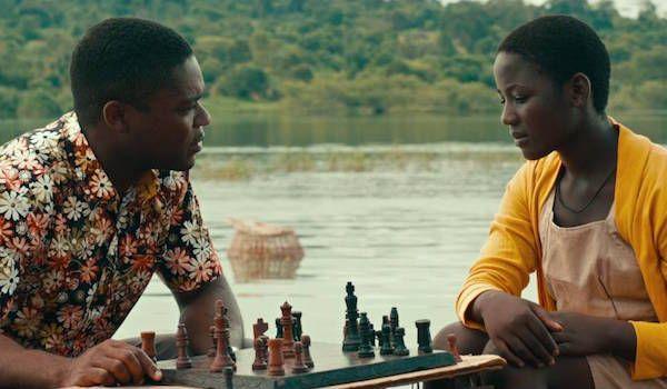 9queen-of-katwe-2016-movie-trailer-madina_8b4521de_m