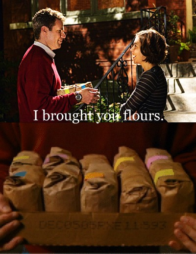 i-bought-you-flours..jpg
