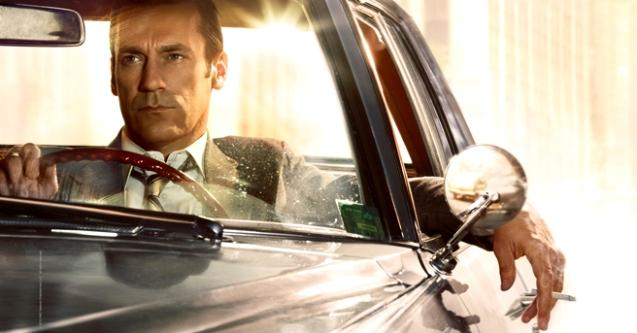 jon-hamm-baby-driver.jpg