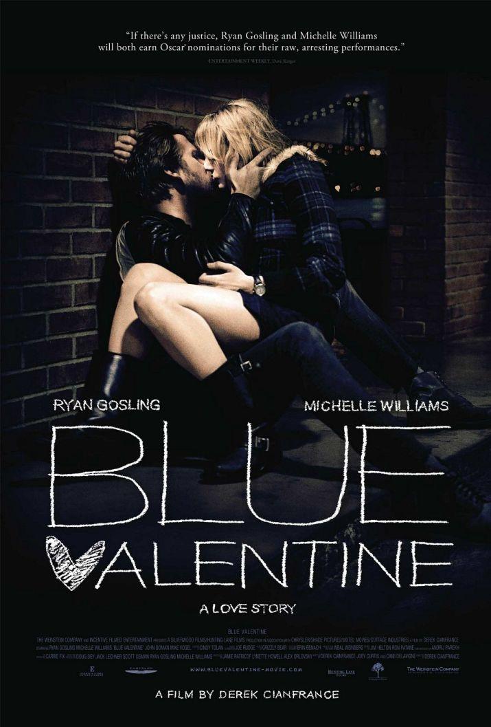 blue_valentine_ver2_xlg.jpg