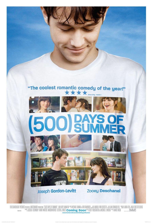 five_hundred_days_of_summer_ver2_xlg.jpg