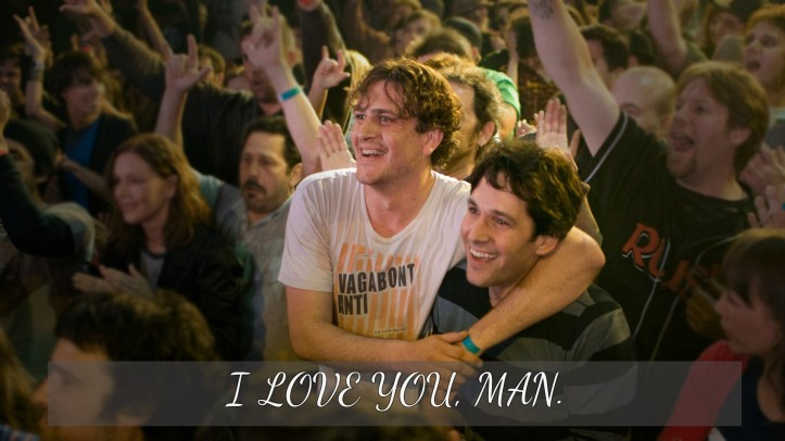 i-love-you-man-1920.jpg