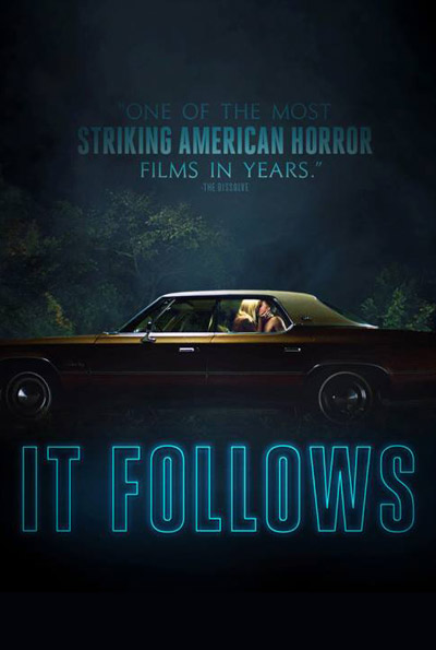 it-follows-movie-poster.jpg