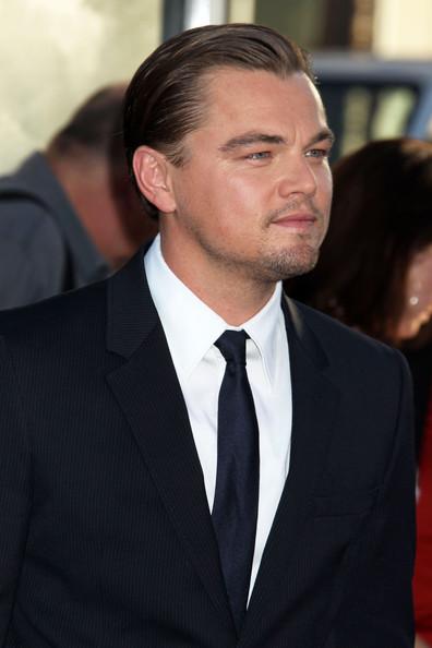 Leonardo+DiCaprio.jpg