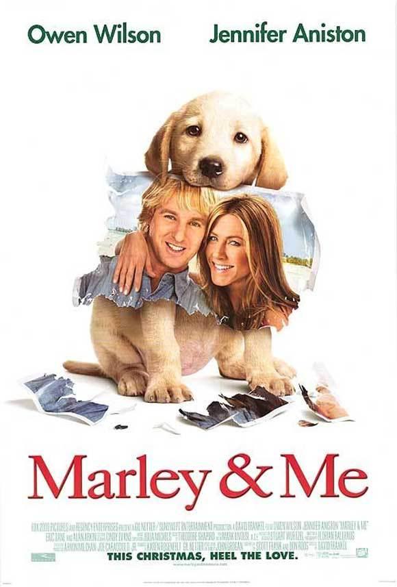 marley-and-me-movie-poster.jpg
