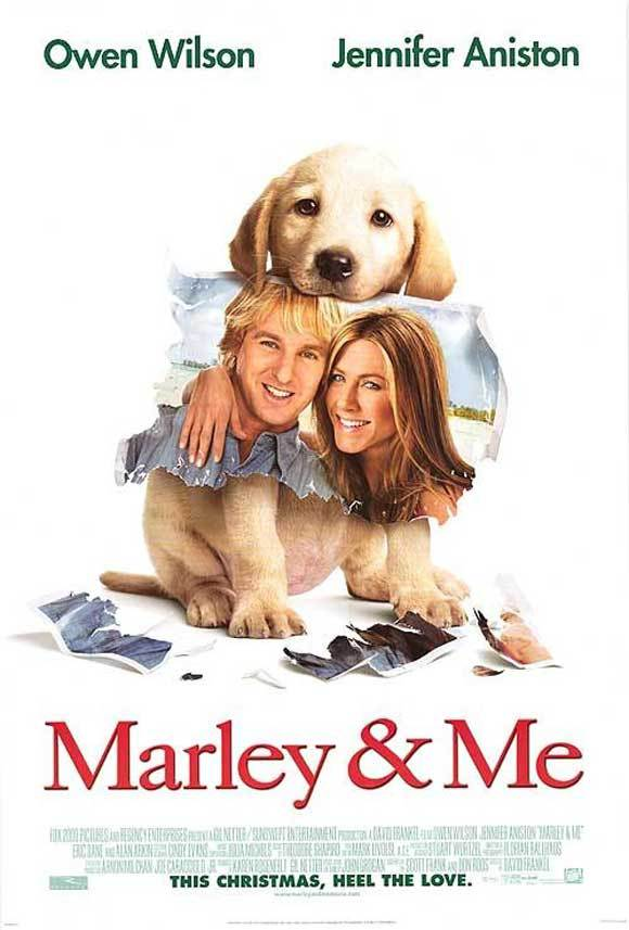 marley-and-me-movie-poster.jpg