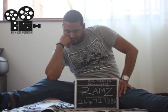 Ramz 1 Final