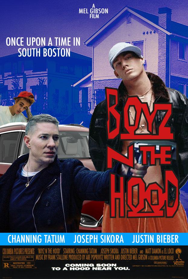 BOYZ N THE HOOD 2.jpg