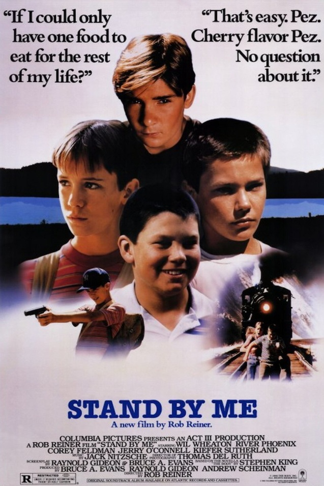 Stand-by-Me-Movie-Poster.jpg