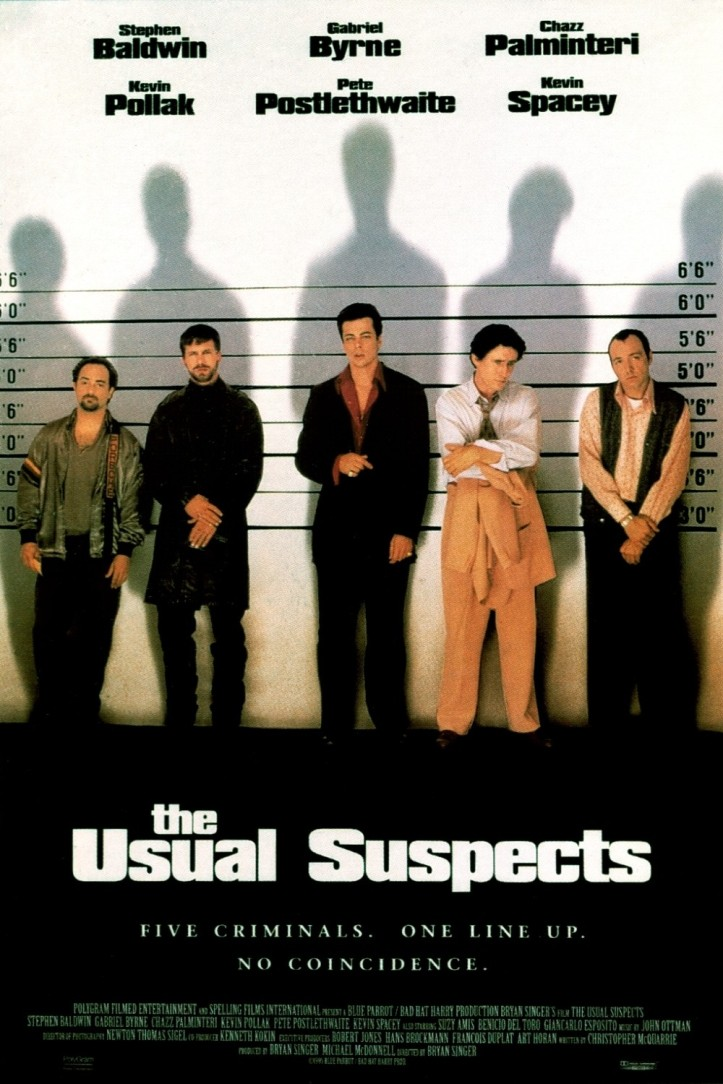 the-usual-suspects-010.jpg