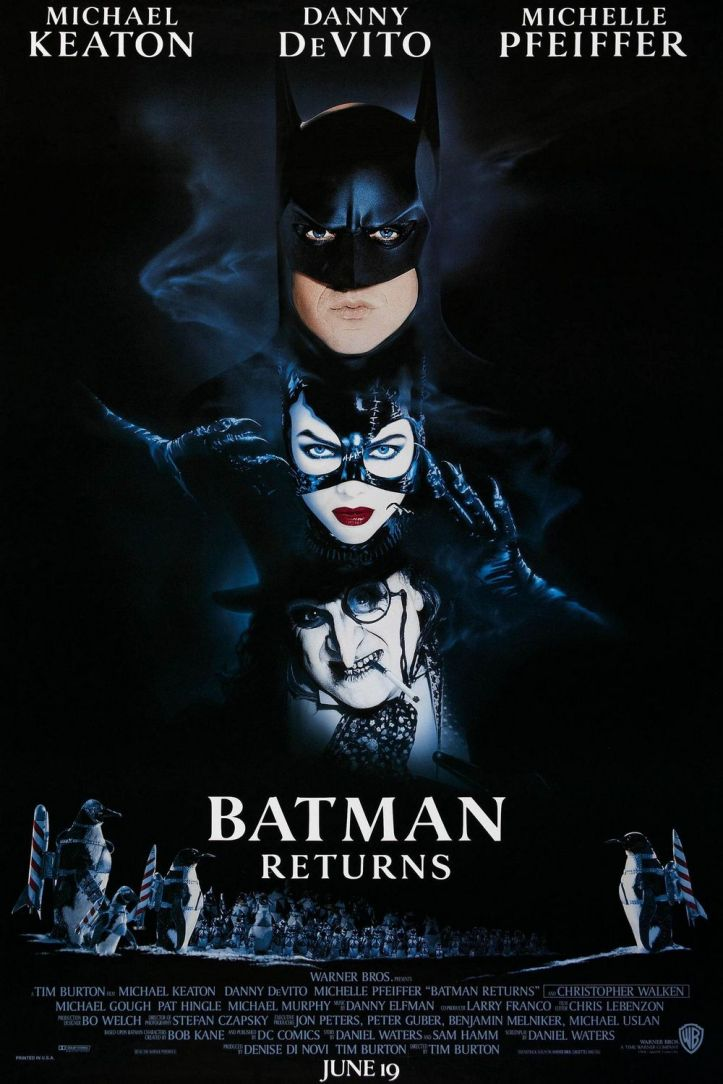 batman_returns_ver3_xlg.jpg