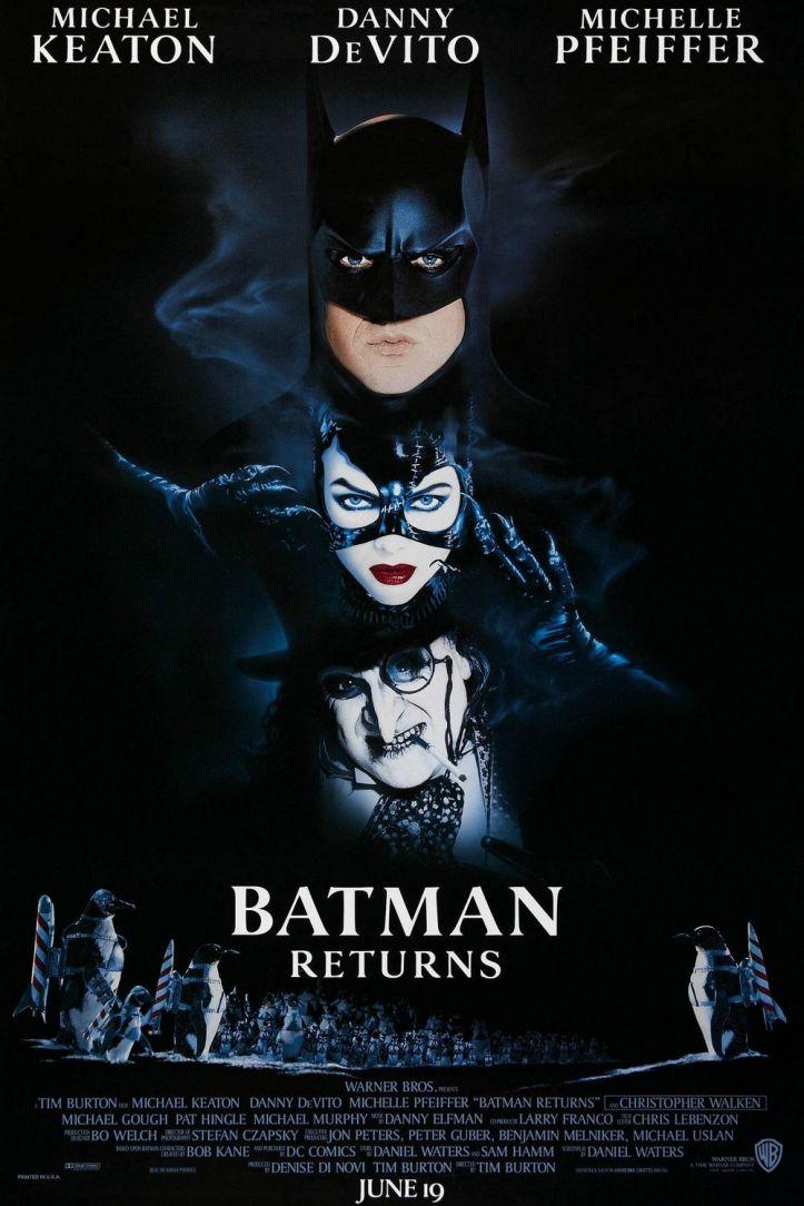 batman_returns_ver3_xlg.jpg