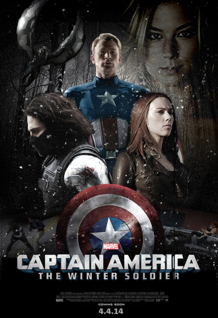 Captain-America-The-Winter-Soldier-Poster.jpg