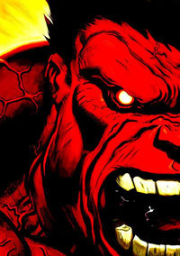 red_hulk_200.jpg