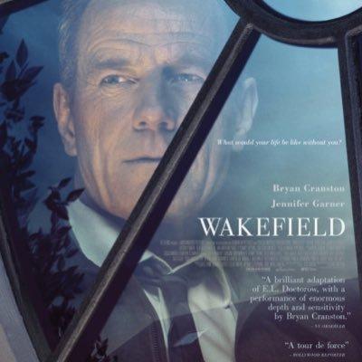 wakefield hawthorne analysis
