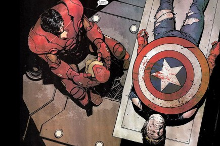 captain-america-death-pic