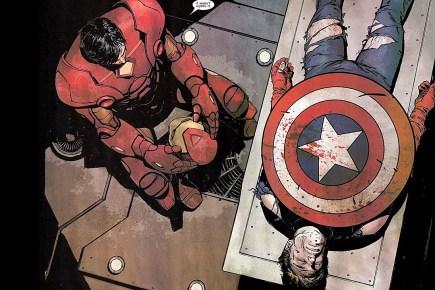 captain-america-death-pic