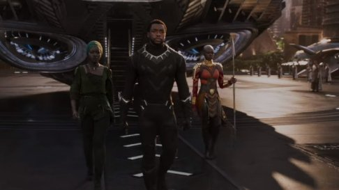 new-black-panther-featurette-gives-viewers-a-better-look-at-wakanda-social.jpg