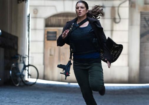 Gina-Carano-in-Haywire-2012-Movie-Image1.jpg