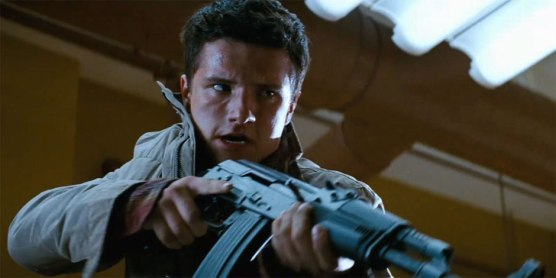 Josh-Hutcherson-in-Red-Dawn-2012-Movie-Image.jpg