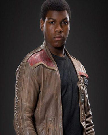 Star-Wars-Finn-Leather-Jacket-570x708.jpg