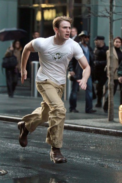 The Chris Evans Blog 240411 012