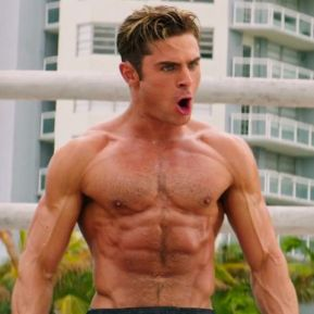 1484068735-zac-efron-baywatch-topless-body-workout.jpg