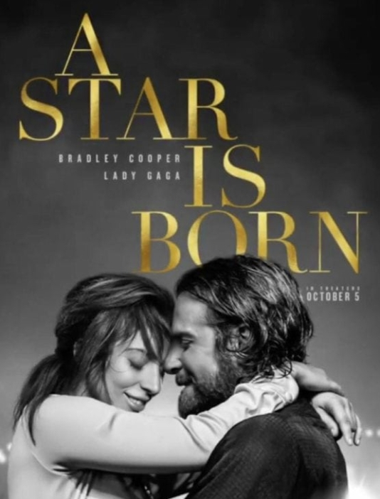 a-star-is-born-poster-2-600x910-1.jpg