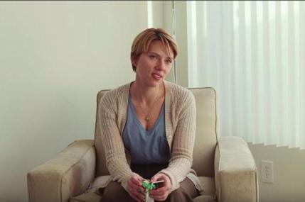 Marriage-Story-Scarlett-Johansson-Adam-Driver-head-toward-split-in-first-trailers