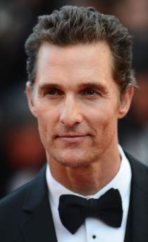 """Mud"" Premiere - 65th Annual Cannes Film Festival"